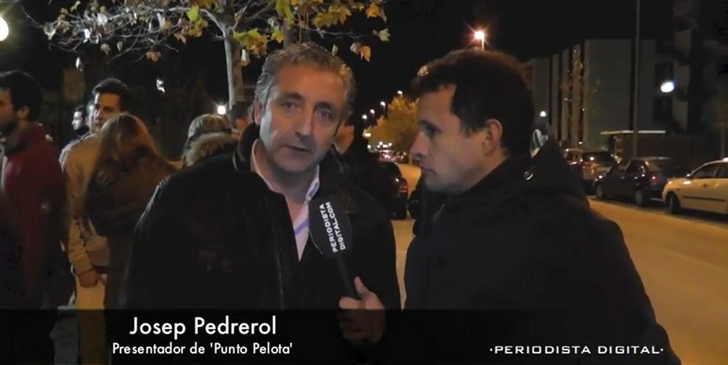 Josep_Pedrerol_Punto_Pelota