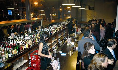 Madrid_Bar_Copas