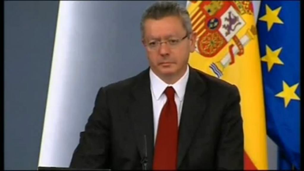 Ministro_Justicia_Ruiz-Gallardón