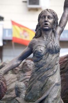 Monumento-DENAES