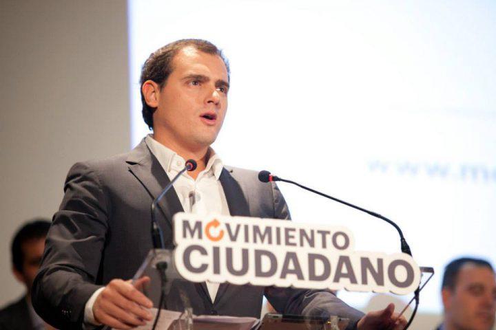 Movimiento_Ciudadano