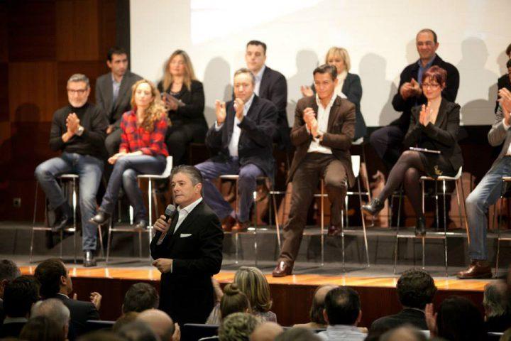 Movimiento_Ciudadano_Valencia_Francisco