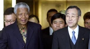 Nelson_Mandela_Ban_Ki-Moon