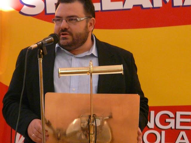 Norberto_Pico_Jefe_Nacional_Falange_Española_de_las_JONS