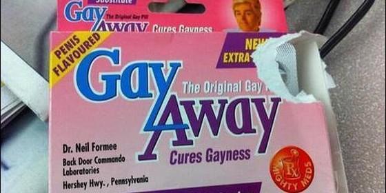 Pastillas_Gay_Away