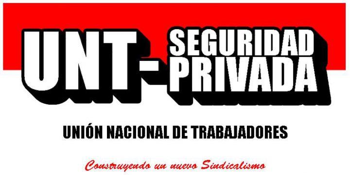 UNT_seccion_vigilantes_seguridad