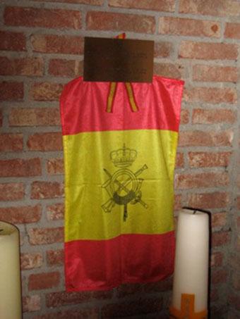 bandera_España_Empel