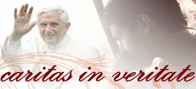 caritas_in_veritate_Benedicto_XVI