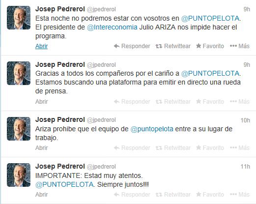 twitter_Josep_Pedrerol