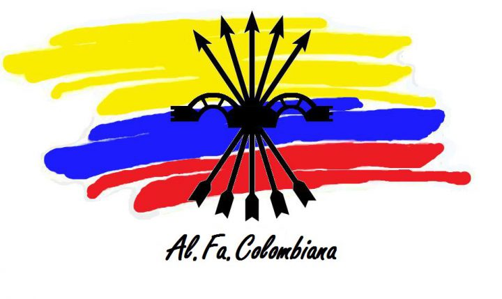 Alternativa_Falangista_Colombiana_Bandera