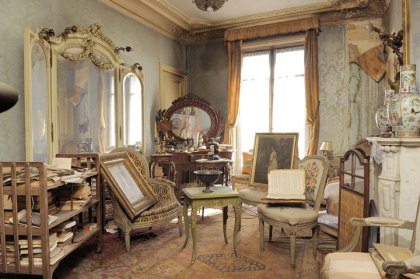 Apartamento_Paris