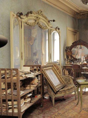 Apartamento_Paris_de_1942