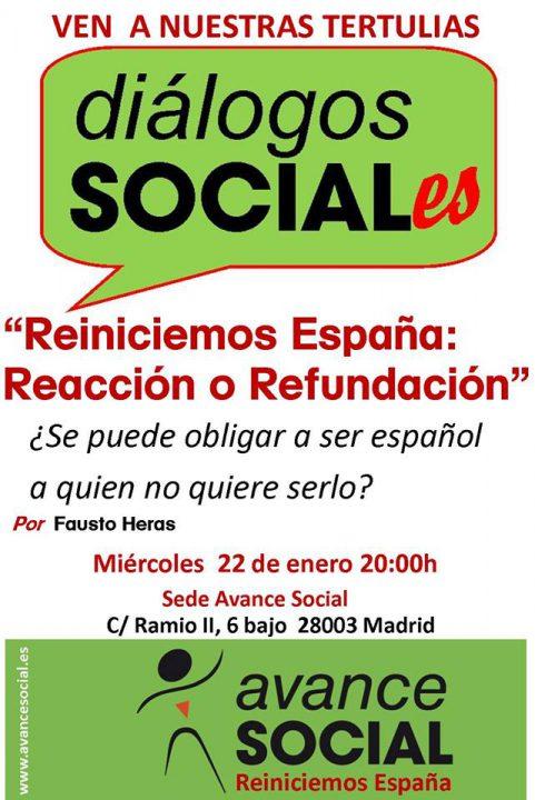 Avance_Social