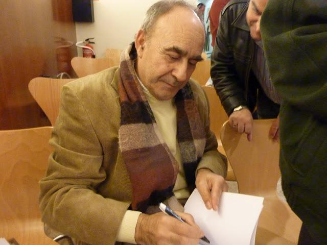 López Pascual