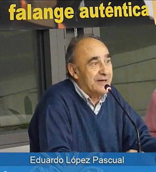 Eduardo_López_Pascual_con_Pedro_Cantero_Falange_Autentica - copia