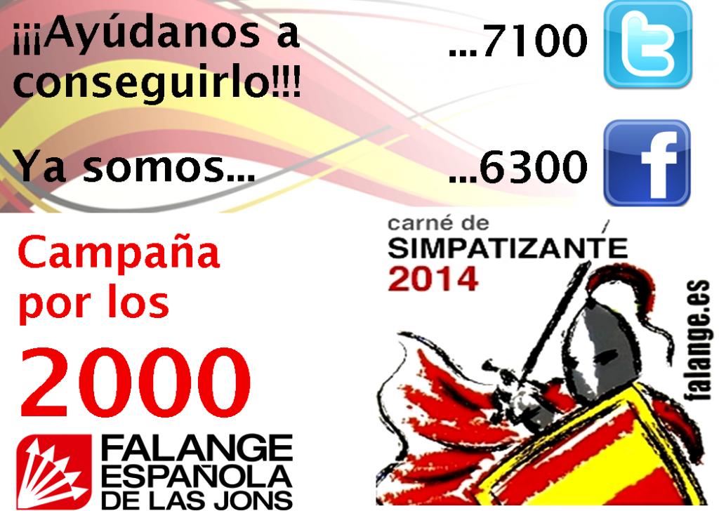 FE_JONS_Campaña_Simpatizantes