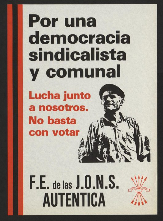FE_de_Las_JONS_Auténtica