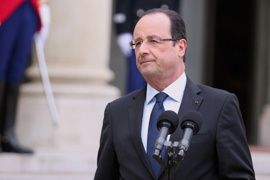 François_Hollande_Presidente_Francia