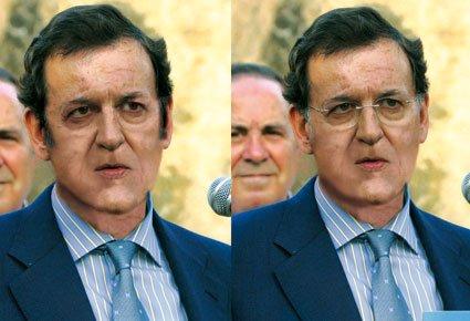 Mariano_Rajoy_Sin_Barba