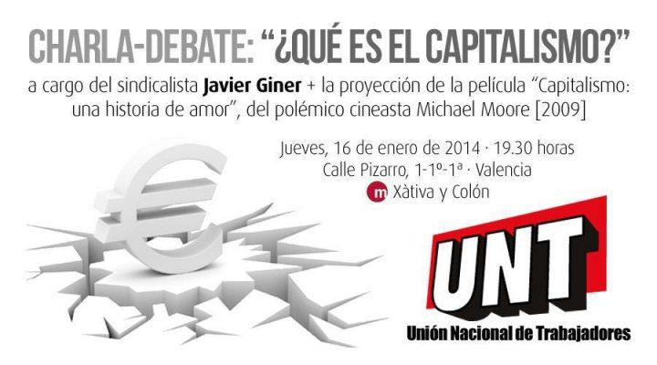 U.N.T Valencia