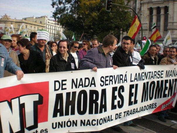 Unión_Nacional_Trabajadores