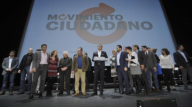 movimiento_Ciudadano_Sevilla