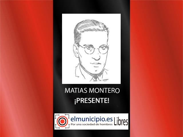 Bandera_Falange_Española_MATIAS_MONTERO