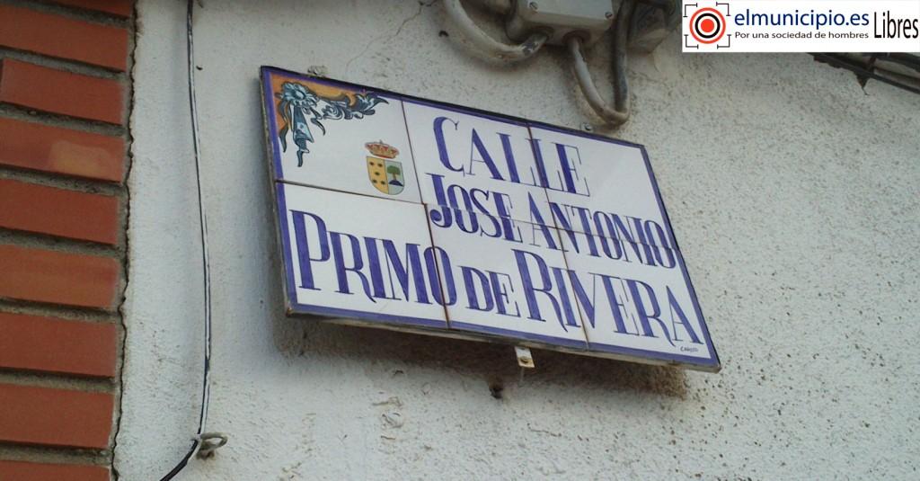 Calle_José_Antonio_Primo_de_Rivera