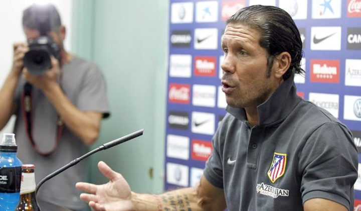 Cholo_Simeone_Atletico_de_Madrid