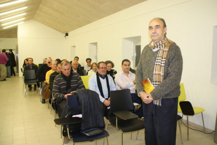 Eduardo_López_Pascual_conferencia