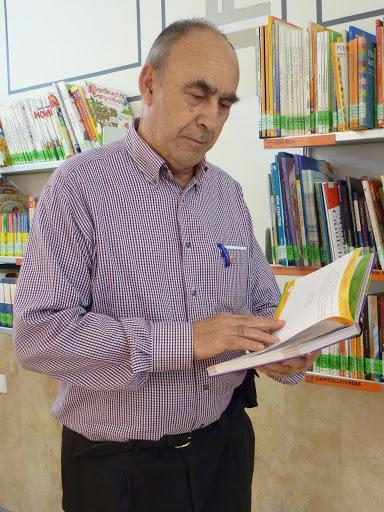 Eduardo_López_Pascual