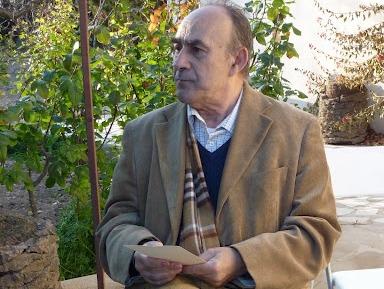 Eduardo_Lopez_Pascual_Falange_Auténtica