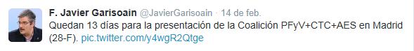 Javier_Garisoain_CTC