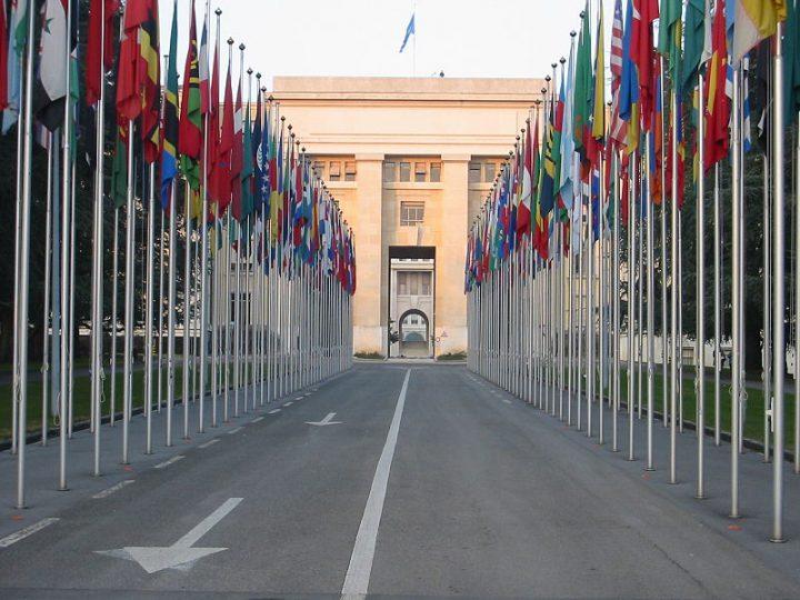 Naciones_Unidas