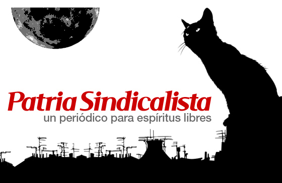 Patria-Sindicalista