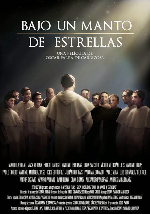 Pelicula_Bajo_un_manto_de_estrellas