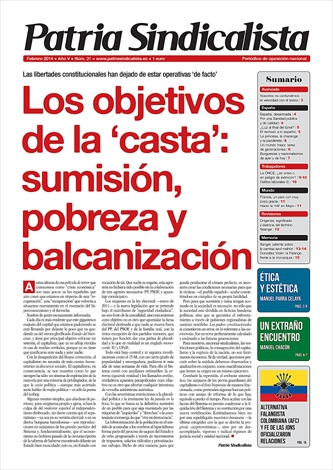 Portada_Periodico_Patria_Sindicalista