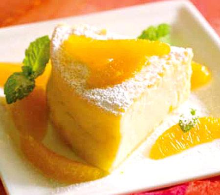 Tarta_de_queso_con_Naranja