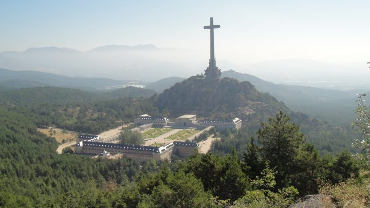 Valle_de_los_Caídos