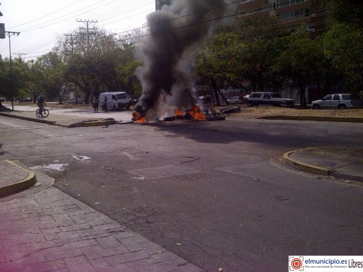 Venezuela_conflicto