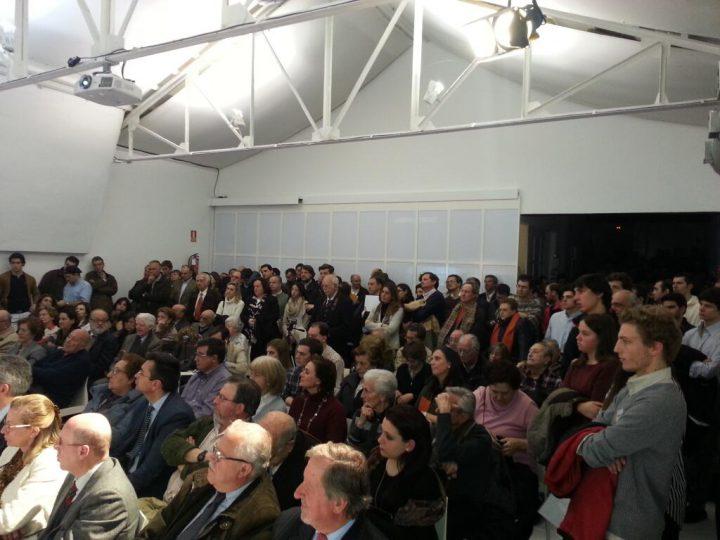 Acto_Presentación_Impulso_Social