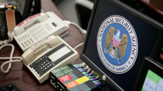 Agencia-Seguridad-Nacional-EEUU