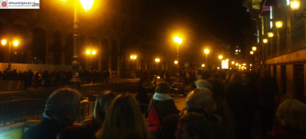 Calles-Madrid-Muerte-Adolfo-Suarez-Capilla-Ardiente