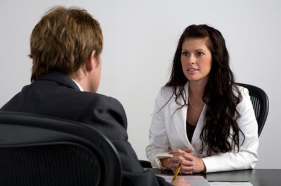 Entrevistas_Trabajo_en_Ingles