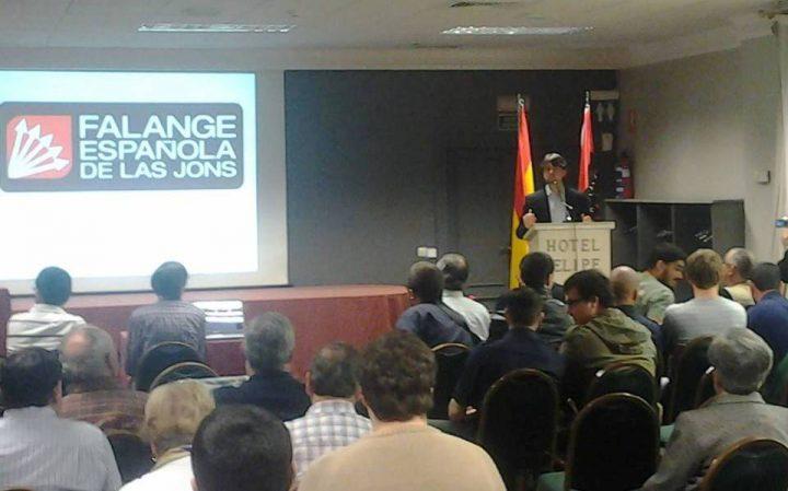 FE-JONS-Valladolid