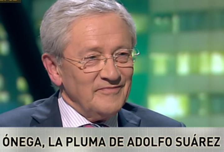 Fernando-Ónega