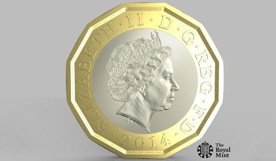 Libra-nueva-Reino-Unido