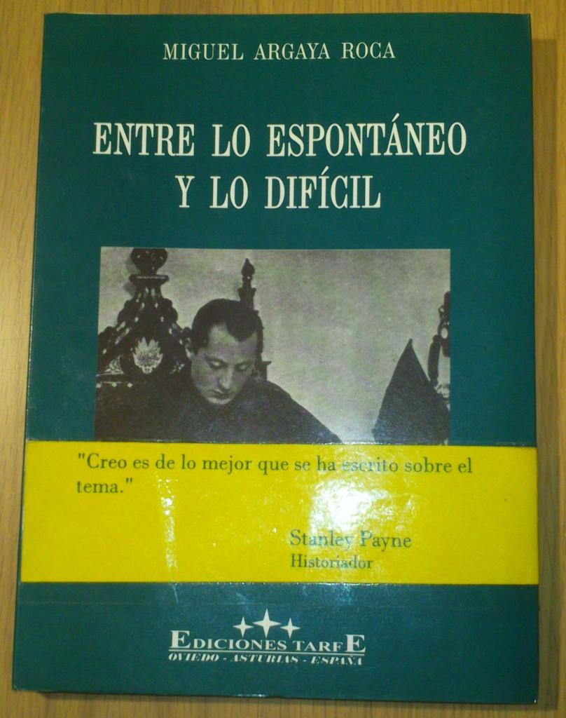 Miguel-Argaya-Roca-Libro