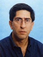 Miguel-Argaya-Roca