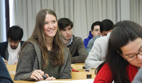alumnos_universidad